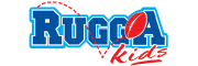 Rugga Kids Logo